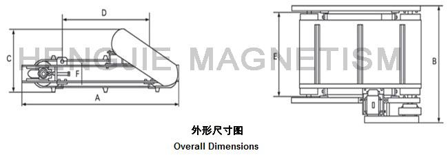 电路 电路图 电子 工程图 平面图 原理图 650_238